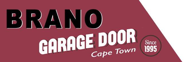Garage Door Cape Town